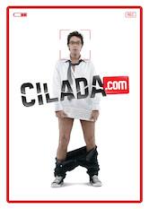 Search netflix Cilada.com